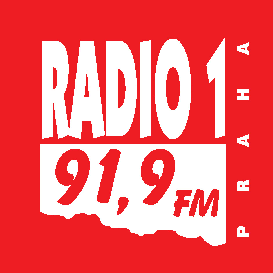 R1_logo1