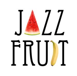 Známe finalisty letošního ročníku soutěže Jazz Fruit!!