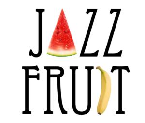 Jazz Fruit 2017 zná své vítěze: Ochepovsky (CZ) a Ľudové Mladistvá (SK)