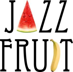 Soutěž Jazz Fruit