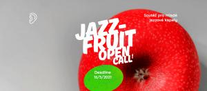 12 let Jazzfruitu: rozhovor sHonzou Gregarem