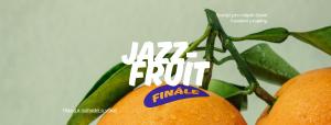 Jazzfruit 2020 je za námi!
