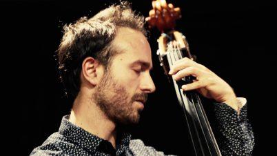 Jazzbit: Matteo Bortone ClarOscuro{IT}