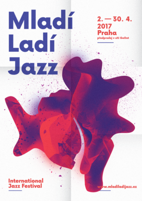 Jazzmetalisté Panzerballett (DE) a downtempová Miloopa (PL) na festivalu Mladí Ladí Jazz 2017