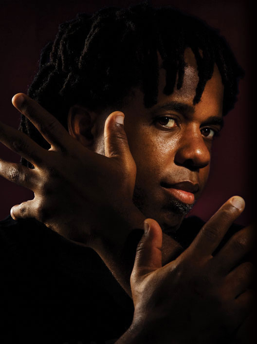 Victor Wooten band (USA) + Top Dream Company